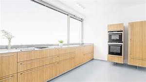 Plan 3 kuche kuchenbilder in der kuchengalerie for Plan 3 küche