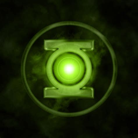 the green lantern corps images the green lantern hd