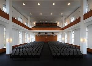 Stellenangebote Berlin Büro : r thnick architekten humboldt universit t ~ Orissabook.com Haus und Dekorationen