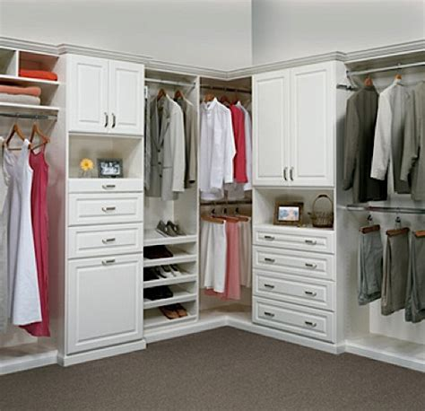 Closet Systems Seattle custom closet systems closet organizers in seattle and tacoma