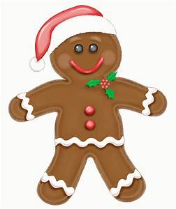 Plate Of Christmas Cookies Clipart Clipart Panda - Free