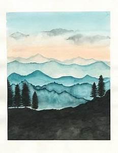 Easy Watercolor Paintings for Beginners - Bing Images ...