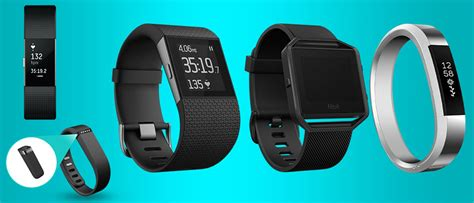 the a z guide of reset fitbit charge hr complete guide