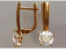2fc20f014e11 Сонник золотые украшения в руках - Вещие сны
