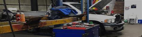 broadway automotive expert auto repair  quality