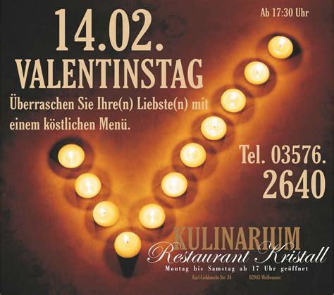 Valentinstag 2015 Hotel by Valentinstag Hotel Kristall