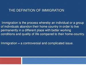 What Are Working Conditions Definition And Meaning ...