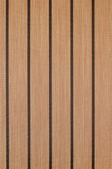 Pontoon Boat Flooring Wood by Wood Grain Vinyl Flooring For Pontoon Boats Gurus Floor