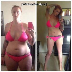 Www Lbs De : losing 50 pounds in 3 months master diet advice ~ Lizthompson.info Haus und Dekorationen