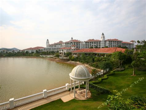 taishan country garden hotel taishan