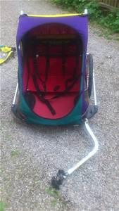 Thule Fahrradanhänger Für 2 Kinder : chariot fahrradanhaenger chauffeur cts fuer 2 kinder naehe ~ Kayakingforconservation.com Haus und Dekorationen