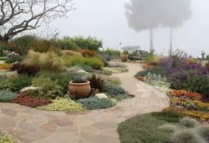 kitchen wallpaper ideas garden palos verdes ca contemporary landscape los angeles by bliss garden design