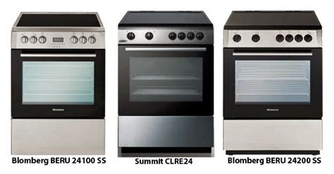 6,300 Electric Ranges Recalled After Plumber Is Electrocuted Best Tent Wood Stove Dimensions Standard Rocket Diy Over The Fan Catalytic Burning Stoves Dimplex Electric Coleman Outdoor Brick Hearth For