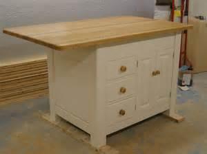 center kitchen islands kitchen island antique white kitchen cabinets granite