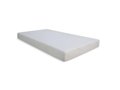 memory foam oak bunk bed