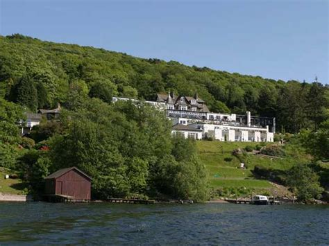 windermere hotels with tubs lake district hotels with tubs