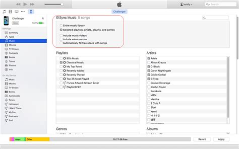songs to iphone how to transfer from mac to iphone ipod