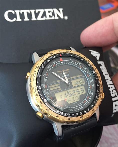 Explore tweets of the citizen news @thecitizen_news on twitter. Citizen New Wingman C080 Ouro - R$ 1.800,00 em Mercado Livre