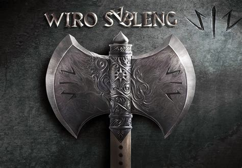 'Wiro Sableng' remake gets Hollywood treatment ...