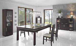 Wohnzimmer Mit Esstisch : billardtisch california poolbillard esstisch kaufen ~ Markanthonyermac.com Haus und Dekorationen