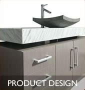home interiors gifts inc company information arch interiors design inc