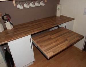 Ikea Kleine Tische : die besten 25 ausziehbarer tisch ideen auf pinterest ofen kamin esstisch rund ausziehbar und ~ Fotosdekora.club Haus und Dekorationen