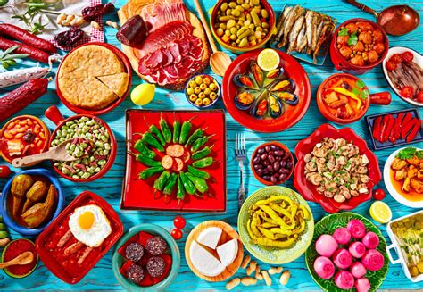 puzzle cuisine mediterranean cuisine jigsaw puzzle in food bakery