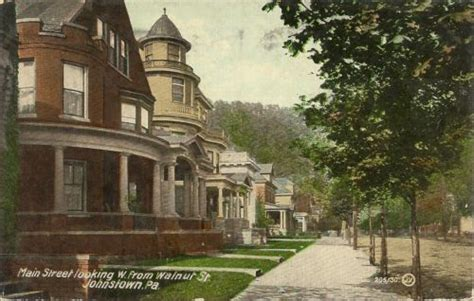 111 best images about historic johnstown pa on pinterest