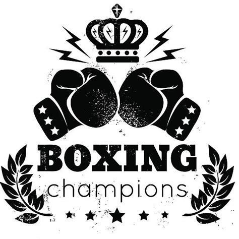 Bokshandschoenen Kleurplaat by Royalty Free Boxing Gloves Clip Vector Images