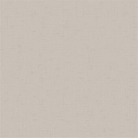 holden decor marcia plain wallpaper taupe  holden
