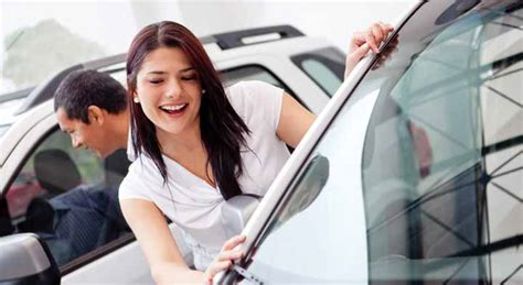 Much Do Car Salesmen Make An Hour by Common Car Salesman Mistake Could Be Hurting Your Sales