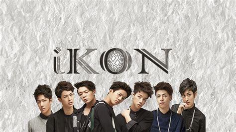 Cheesecake's Profile Ikon's Member (yg Entertainment Boy