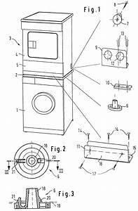 Waschmaschine Plus Trockner : trockner auf waschmaschine stellen trockner auf ~ Michelbontemps.com Haus und Dekorationen