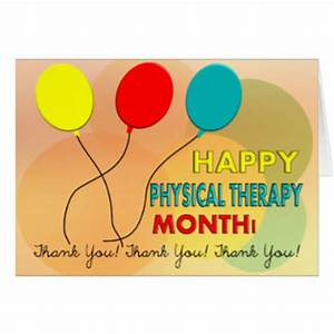 Physical Therapy Gifts on Zazzle