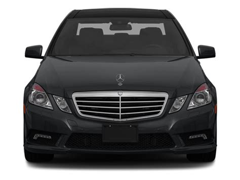 There are 151 listings for e550 mercedes convertible, from $9,995 with average price of $53,525. 2013 Mercedes-Benz E-Class Sedan 4D E550 AWD Prices, Values & E-Class Sedan 4D E550 AWD Price ...