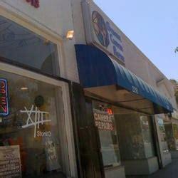 Ls Plus Locations Pasadena by General Repair Magasin De Photo Pasadena