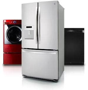 Sears Appliance Sale  1219  15  Have I Got A Deal For