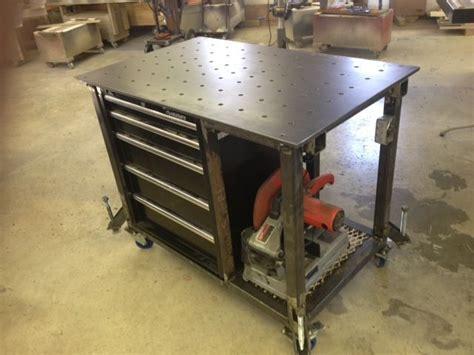 welding table for sale near me the 25 best welding table ideas on pinterest welding