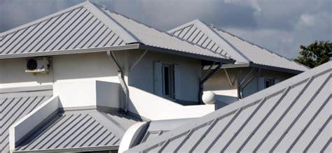 nigerian roofing company     cost  build   bedroom bungalow  nigeria
