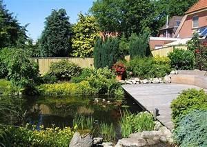 Pflanzen Sichtschutz Terrasse : bambus zaunelemente moderner sichtschutz ~ Sanjose-hotels-ca.com Haus und Dekorationen
