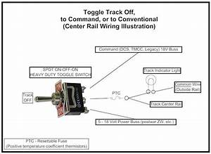 Replacements For Lionel Accessory Switches  Controllers