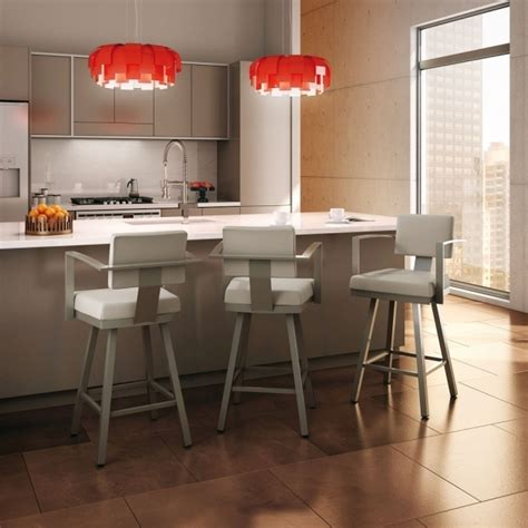 Kitchen Counter High Chairs by High Chair For Kitchen Counter 2019 Chair Design