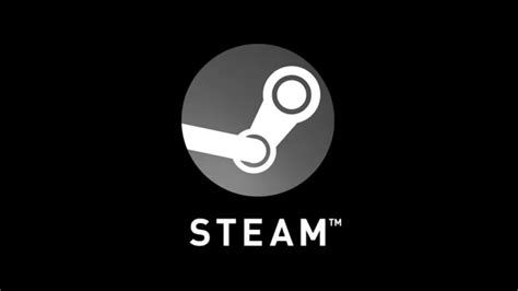 Valve Reportedly Set To Make Major Changes To Steam
