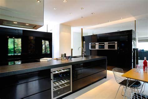 meuble cuisine haut de gamme meuble design lyon mobilier haut de gamme cuisine luxe ameublement