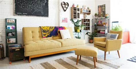Home Decor Urban Outfitters :  Urban Outfitters Inspired Room