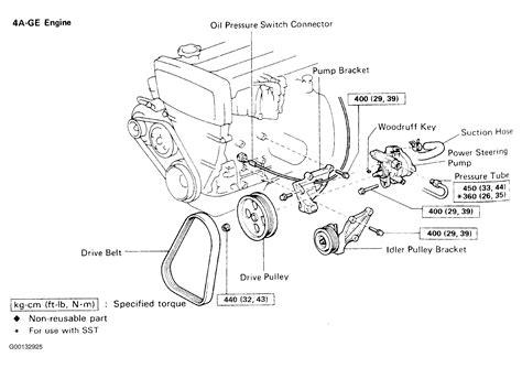 applied petroleum reservoir engineering solution manual 2005 dodge dakota navigation system applied petroleum reservoir engineering solution manual 1967 pontiac grand prix parental