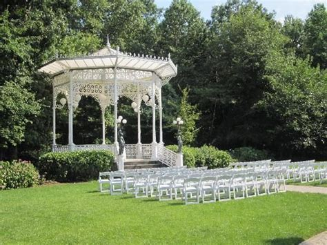 17 best images about bronx wedding venues on
