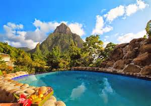 3 Or 4 Bedroom Houses For Rent by St Lucia One Stop Realtors Real Estate Agents In Saint Lucia
