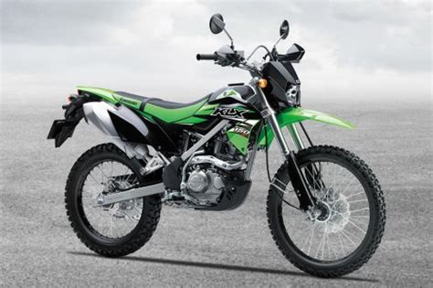 Kawasaki Klx 150 Image by Kawasaki Klx 150 Price Specifications Images Review
