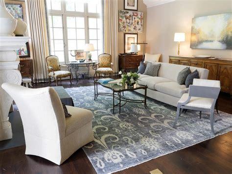 living room rugs walmart living room best rugs for living room ideas wayfair rugs